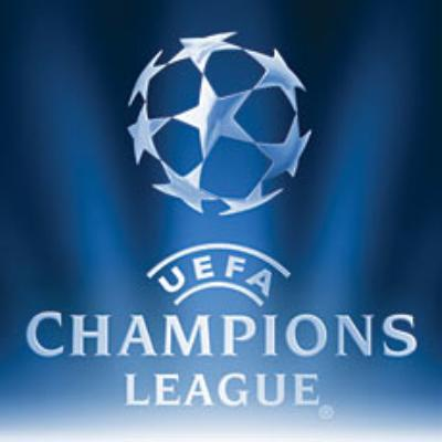 champions league morgen