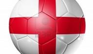 6262255-3d-fu-ball-mit-england-team-flag-welt-fussball-cup-2010