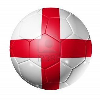 Fussball England Conference By Stig Hochgepokert