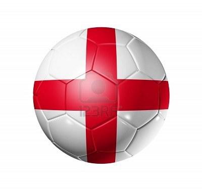 england fussball championship