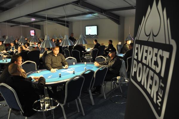 Casino wiesbaden roulette limit
