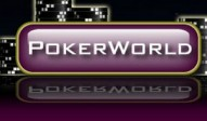 Pokerworld Teaser