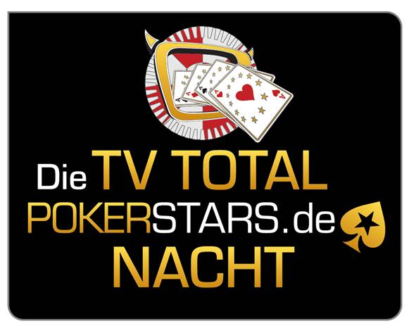 Tv Total Logo