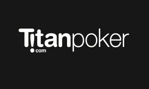 Titan-Poker