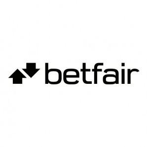 betfair-logo-neu-300x298