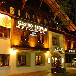 Casino Austria Capt