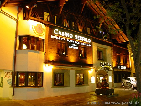 seefeld casino poker