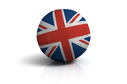 Pokalwettbewerbe England