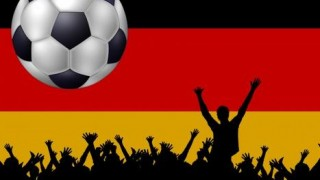 fussball_nationalteam_deutschland_hi