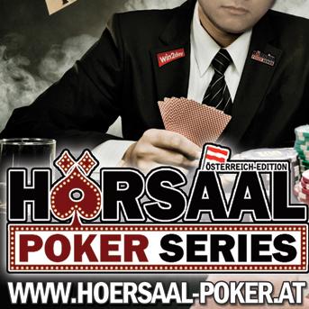 seriöses online casino  online kostenlos