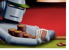 poker_robot