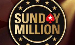 sunday_million