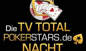 pokerstars tvtotal