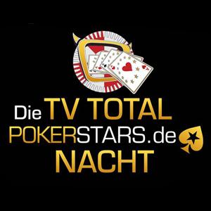 Tv Total Dienstag