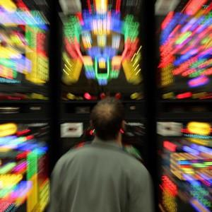 500 euro schein am automaten einzahlen