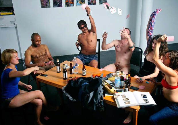 pokern in berlin casino
