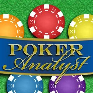 neue casino bonus ohne einzahlung september 2020