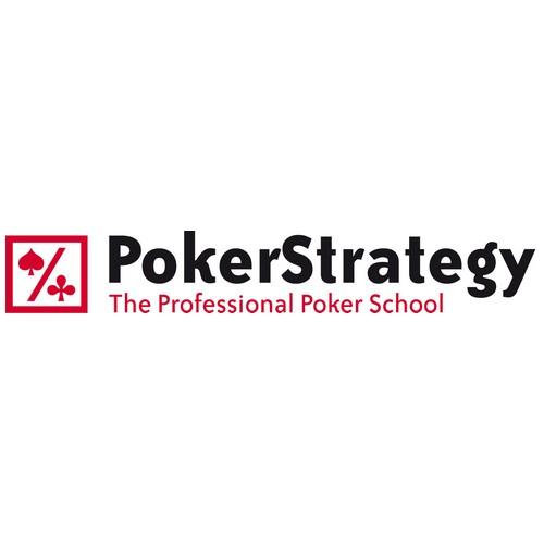 größte online pokerschule