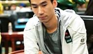 Randy Lew APPT Macau