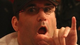 mike-matusow nuts