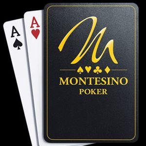 montesino_002