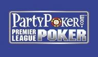 party-poker-premier-legue