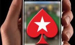 pokerstars_mobile_app
