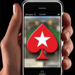 pokerstars_mobile_app