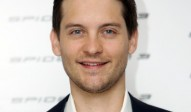 tobey-maguire-6090