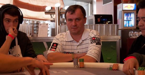 everest poker auszahlung