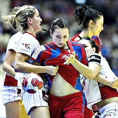 Frauen Weltmeisterschaft