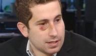 Jonathan Duhamel TV