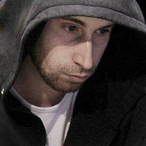 Jonathan-Duhamel-poker