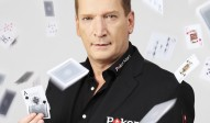 Michael Doc Keiner
