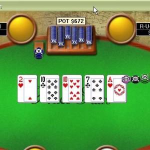 online casino schweiz berechnung nettoerlös