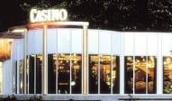 casino_bregenz