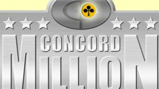concordmillion