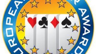 european-poker-award