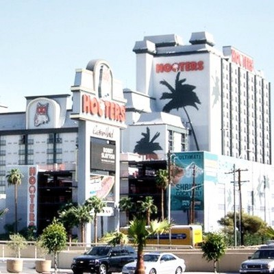 was bedeutet casino