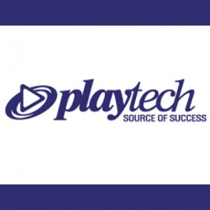 playtech-320x320