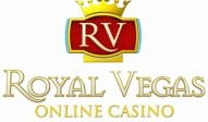 royal-vegas-online-casino