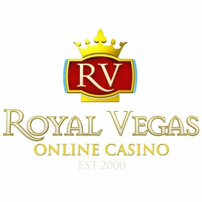 royal vegas online casino sizzling hot spielen