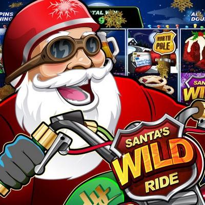 online casino free spins ohne einzahlung  ohne anmeldung