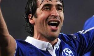 Wer verbirgt sich hinter dem Pseudonym des bekannten Fußballers???