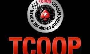 TCOOP 2012 Teaser