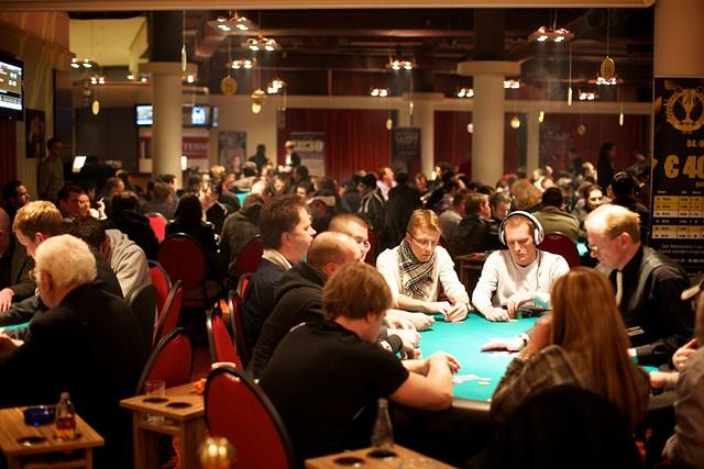 montesino casino wien
