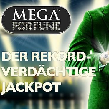 gratis online casino spiele fortune online