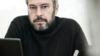 Rolf Wolkenstein