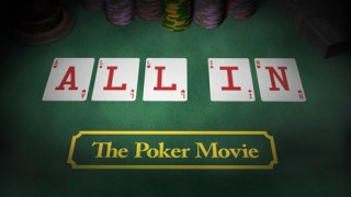 All in movie