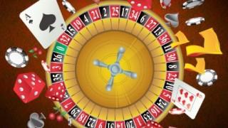 Everest Casino Teaser